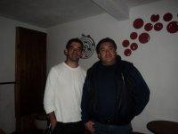 Entrevista con el Cronista de Acambay_1024x768