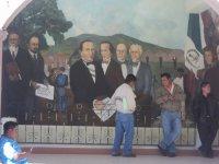 Mural en Palacio Municipal de Acambay_1024x768