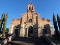 Parroquia Acambay frente_1024x768