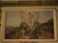 Pinturas en Parroquia, Acambay_1024x768