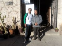Profesor Antonio Ruiz 2_1024x768