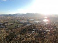 Vista del Valle de los Espejos desde Huamango 2_1024x768
