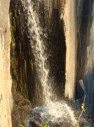 Cascada de La Concepcion_11