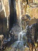Cascada de La Concepcion_6