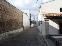 Centro Aculco_18