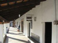 Centro Aculco_36