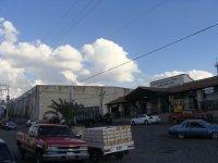 Centro Aculco_41