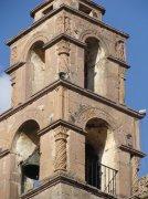 Parroquia y Ex convento de San Jeronimo_11