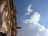 Parroquia y Ex convento de San Jeronimo_4