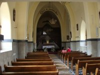 Santuario Sr De Nenthe_2