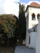 Santuario Sr De Nenthe_5