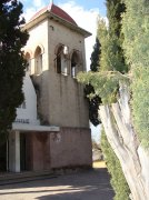 Santuario Sr De Nenthe_9