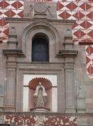 Parroquia Nuestra Señora de La Asuncion - 05