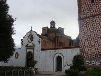 Parroquia Nuestra Señora de La Asuncion - 06
