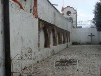 Parroquia Nuestra Señora de La Asuncion - 09