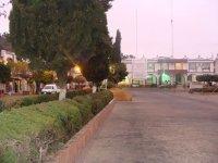 Centro_2