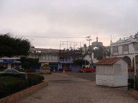 Centro_7