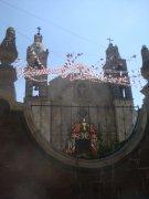 Parroquia Santo Domingo de Guzmán, Chimalhuacán, Estado de México 8