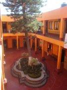 Palacio Municipal Chimalhuacan 1