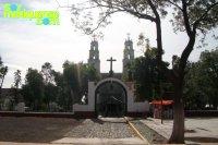 Catedral y Zocalo_10