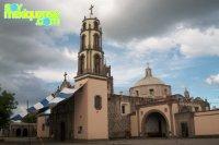 Catedral y Zocalo_1