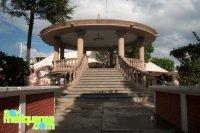 Catedral y Zocalo_2