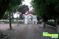 Catedral y Zocalo_4