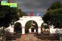 Catedral y Zocalo_7