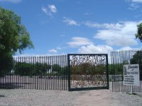 Parque de las Esculturas_10
