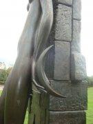 Parque de las Esculturas_1