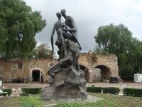 Parque de las Esculturas_8