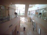 Algunas Plazas Comerciales_2
