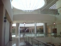 Algunas Plazas Comerciales_3