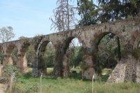 Arcos de Tepojaco