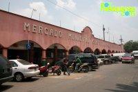 Cuautitlán México