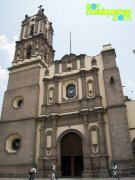 Catedral y Cruz_2