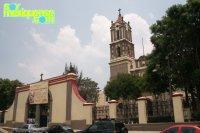 Catedral y Cruz_3