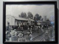 Estación de Ferrocarril, El Oro 2_1024x768