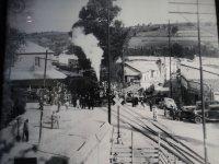 Estación de Ferrocarril, El Oro 3_1024x768
