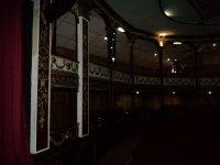 Interior de Teatro Juarez, El Oro_1024x768