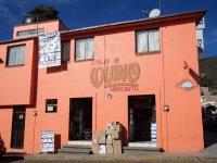 Lonja Mercantil, Quino!_1024x768