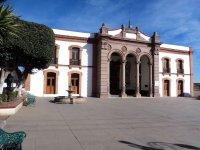 Teatro Juarez, El Oro_1024x768