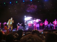 Feria San Martin - Pequeños Musical 03
