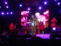 Feria San Martin - Pequeños Musical 01