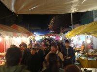 Feria San Martin 2011_17
