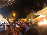 Feria San Martin 2011_20
