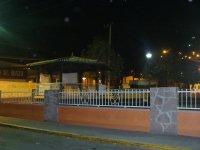 Huixquilucan - San Francisco Dos Rios 03