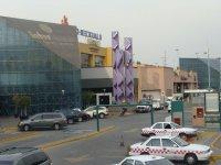 Centro Comercial Interlomas_1