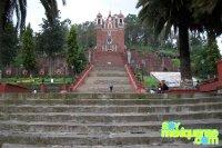 Catedral e Iglesias de Metepec_9