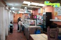 Mercado y Restaurantes de Metepec_10